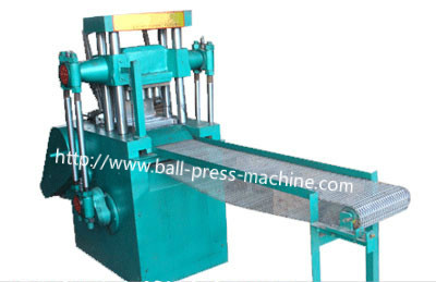 Mechanical Table Press Machine